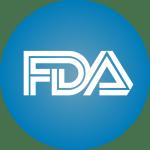 US FDA GMP certificate